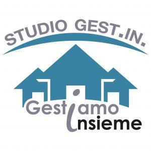 Studio Gestin - Amministrazione condominiale Lucera (FG)